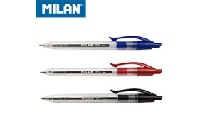 P1 MILAN PEN 1mm